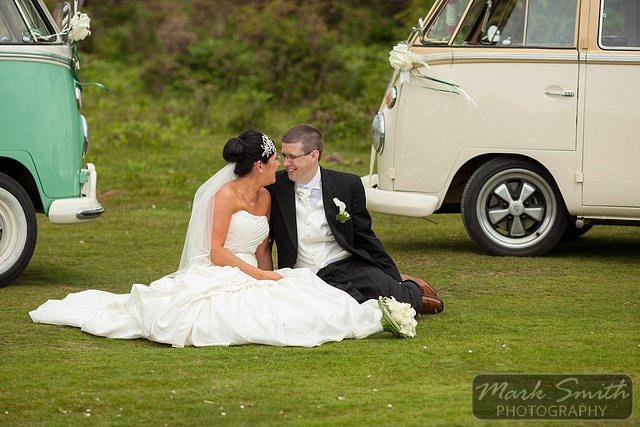 Devon Wedding Photography - Moorland Garden Hotel (24)