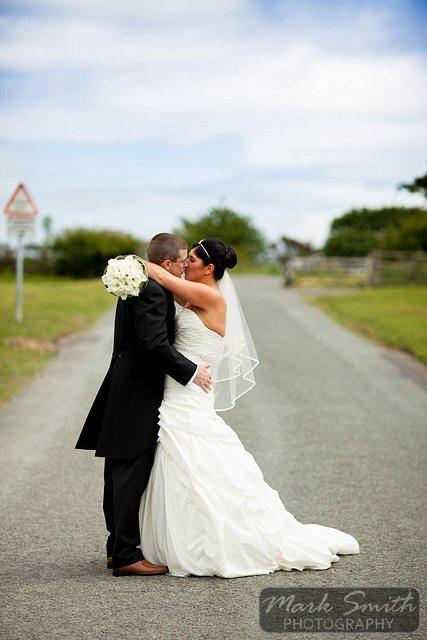 Devon Wedding Photography - Moorland Garden Hotel (27)