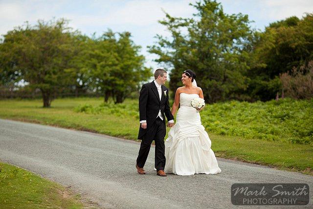 Devon Wedding Photography - Moorland Garden Hotel (28)