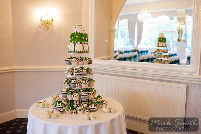 Devon Wedding Photography - Moorland Garden Hotel (37)