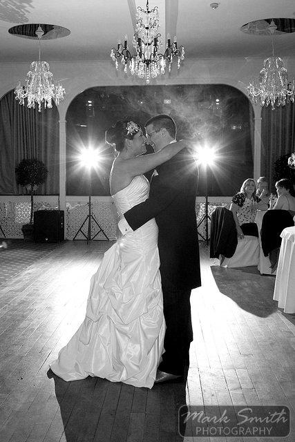 Devon Wedding Photography - Moorland Garden Hotel (42)