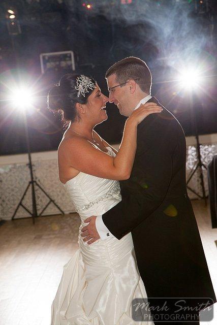 Devon Wedding Photography - Moorland Garden Hotel (43)