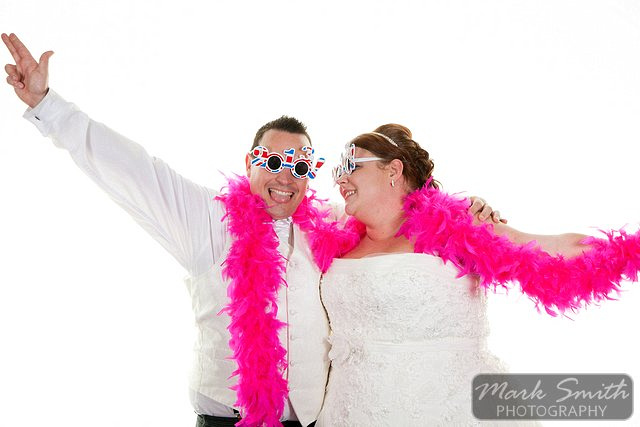 Plymouth Wedding Photo Booth (24)