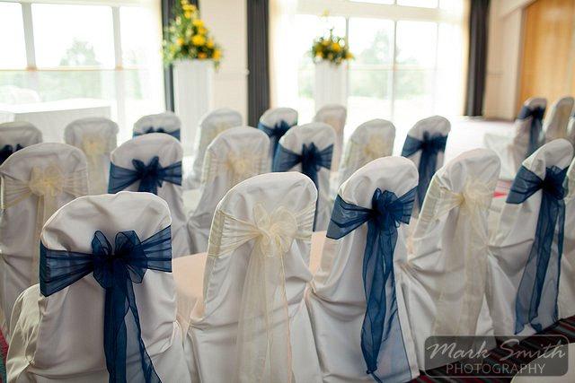 St Mellion Wedding (5)