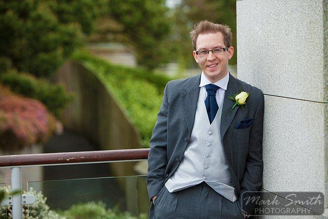 St Mellion Wedding (8)