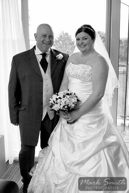 St Mellion Wedding (11)