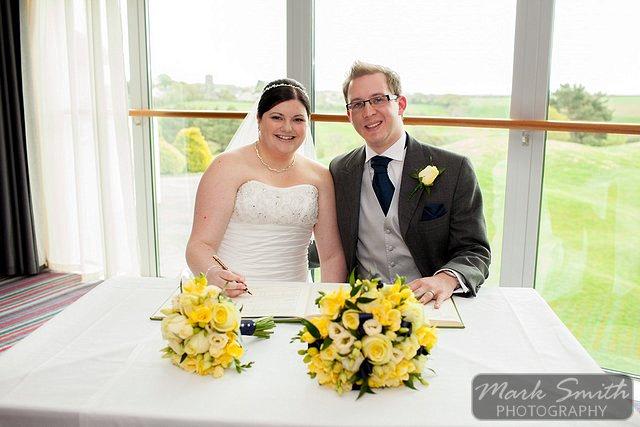 St Mellion Wedding (19)