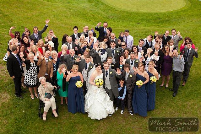 St Mellion Wedding (20)