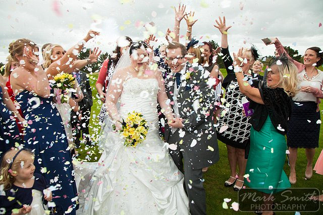 St Mellion Wedding (21)