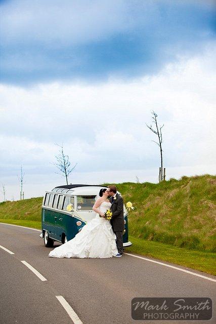 St Mellion Wedding (27)