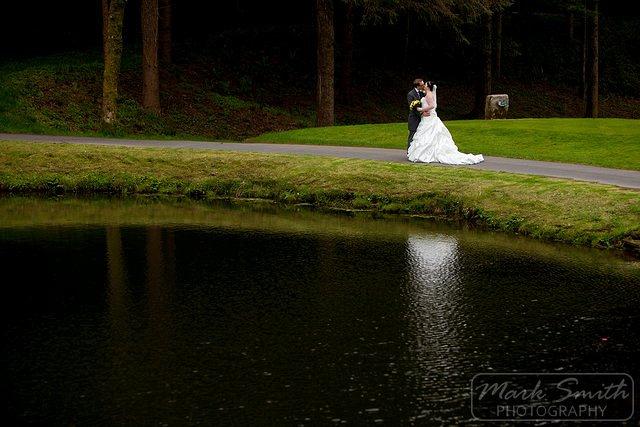 St Mellion Wedding (29)