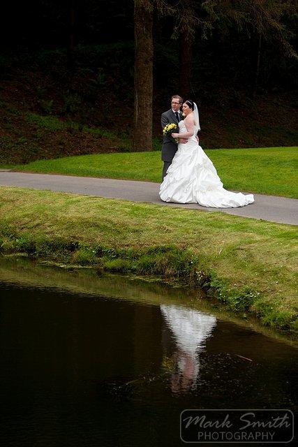 St Mellion Wedding (30)