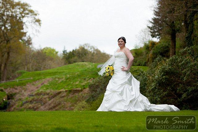St Mellion Wedding (31)