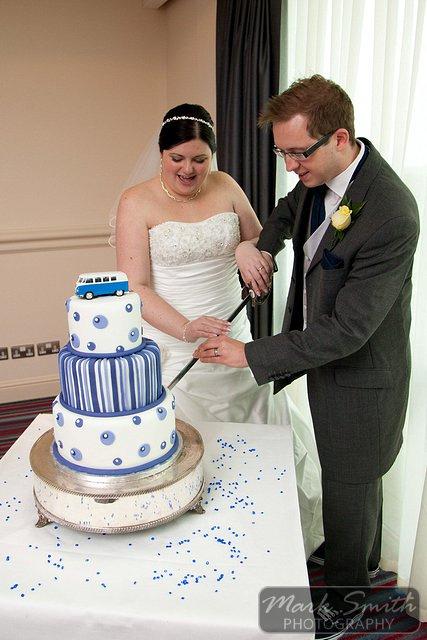 St Mellion Wedding (36)