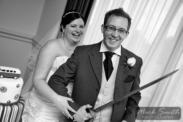 St Mellion Wedding (37)