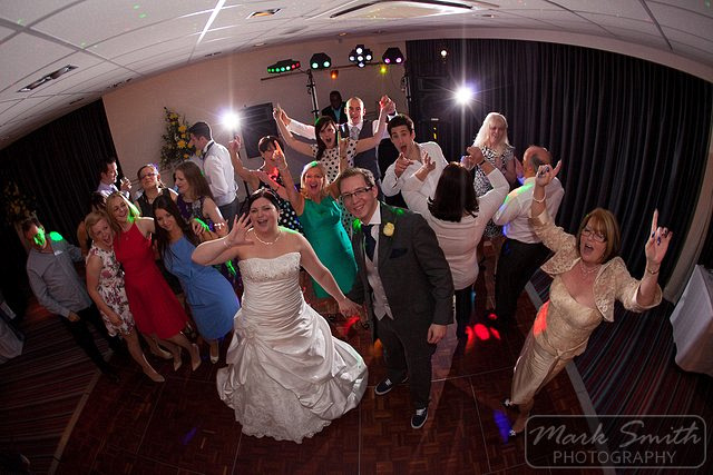 St Mellion Wedding (39)