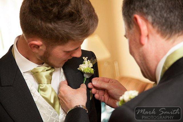 Devon Wedding Photography - Emma and Steve (4)