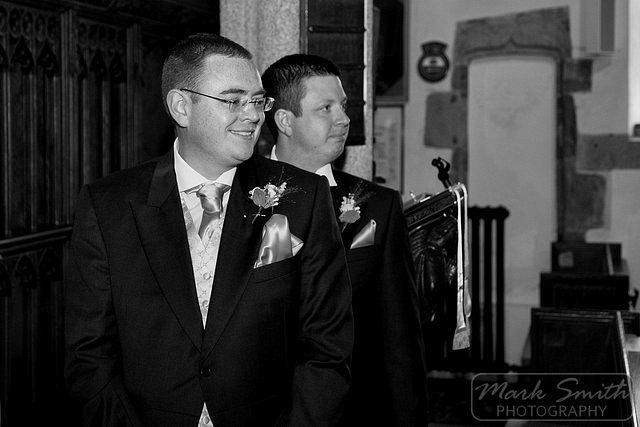 Devon Wedding Photography - Emma and Steve (11)