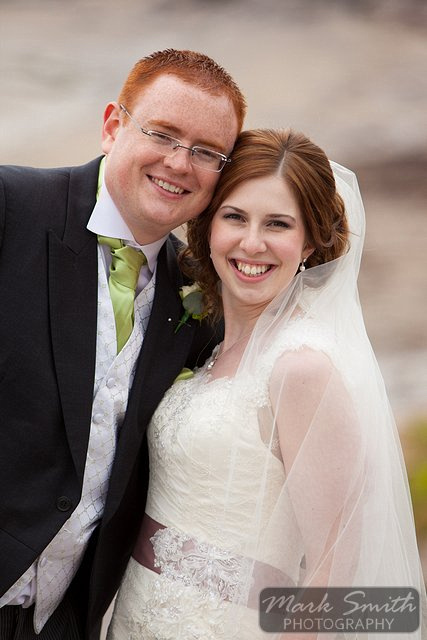 Devon Wedding Photography - Emma and Steve (21)