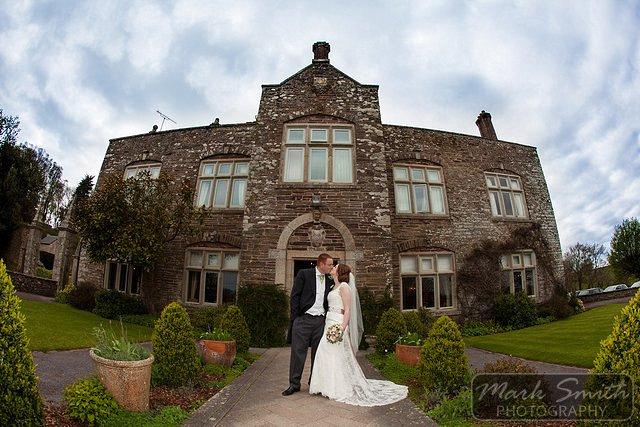 Devon Wedding Photography - Emma and Steve (22)