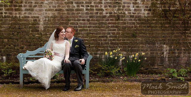 Devon Wedding Photography - Emma and Steve (24)