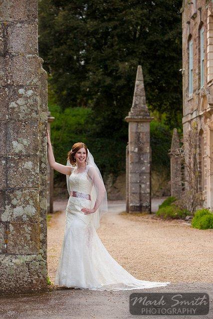 Devon Wedding Photography - Emma and Steve (29)