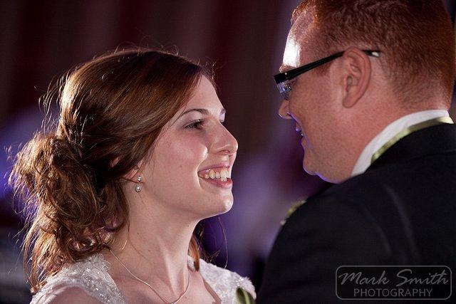 Devon Wedding Photography - Emma and Steve (32)