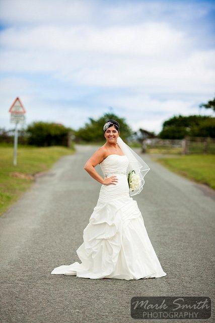 Devon Wedding Photography - Moorland Garden Hotel (26)