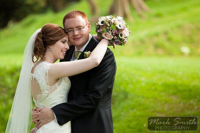 Devon Wedding Photography - Emma and Steve (23)