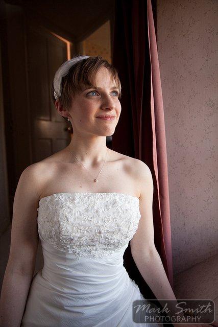Devon Wedding Photography Noss Mayo (1)