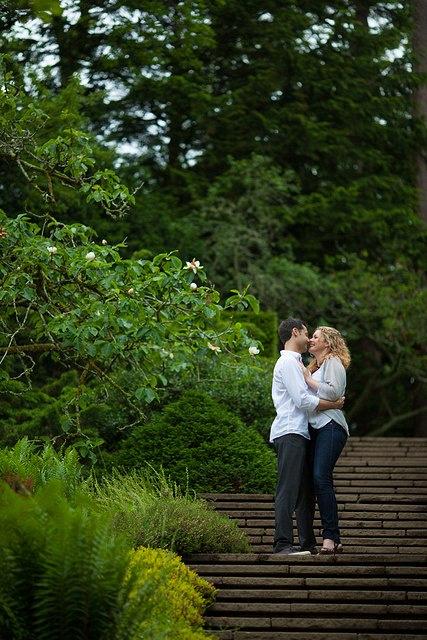 Plymouth Pre Wedding Photography Jason and Nikki (8)