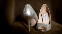 Jimmy Choo Plymouth Wedding Shoes