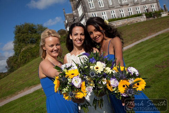 Plymouth Wedding Photography - Kitley House Hotel (39)