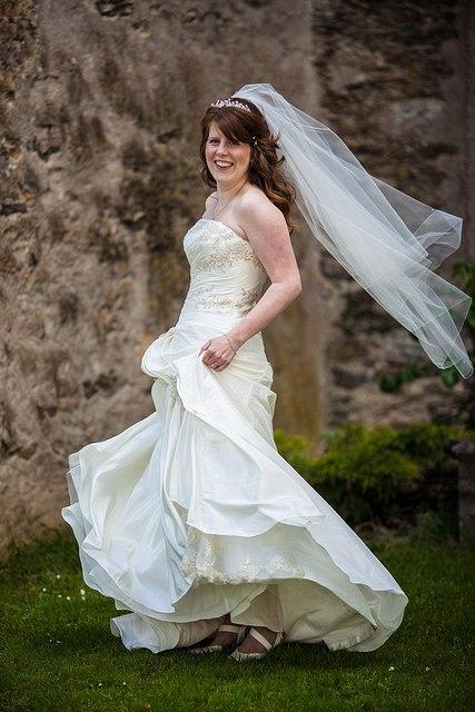 Plymouth Wedding Photography Borringdon Hall (12)
