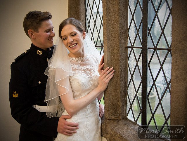Boringdon Hall Wedding - Gayle and Phil (35)