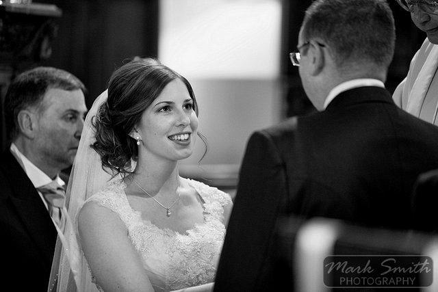 Devon Wedding Photography - Emma and Steve (13)