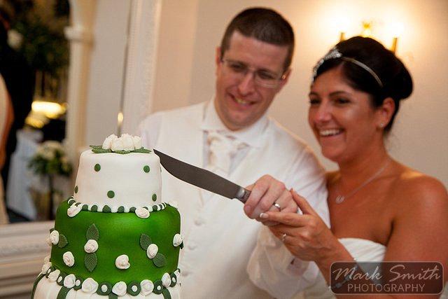 Devon Wedding Photography - Moorland Garden Hotel (40)
