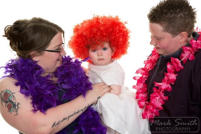 Devon Wedding Photo Booth - Kitley House (11)