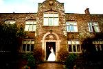 Langdon Court Wedding Photography - Nikki and Wayne - by Mark Smith Photography