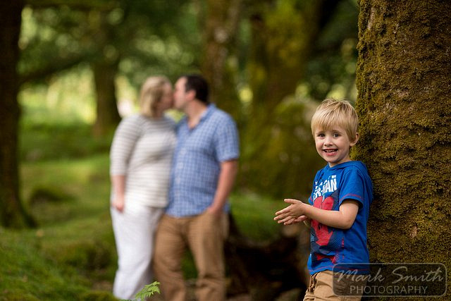 Plymouth Family Photography on Location (17)
