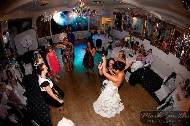 Devon Wedding Photography - Moorland Garden Hotel (48)