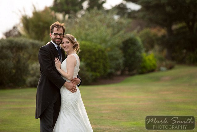 Whitsand Bay Hotel Wedding Photography (27)