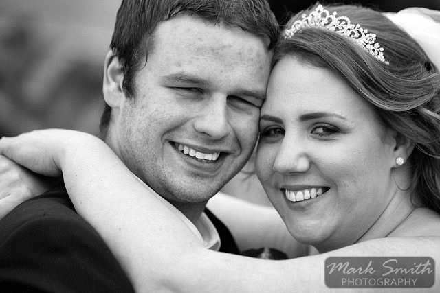 Plymouth Wedding Photography - Strawberry Feilds (30)