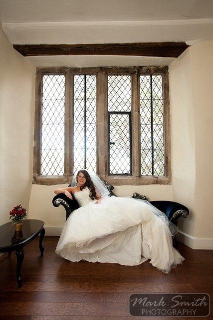Borringdon Hall Wedding (36)