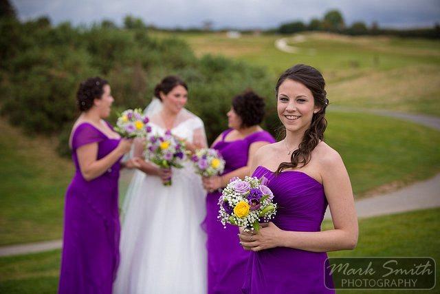Boringdon Park Wedding - Helen and Ross (30)