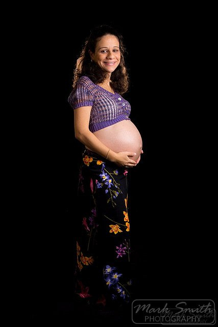 Maternity Photography (4)