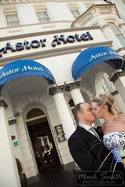 Plymouth Hoe Wedding (28)