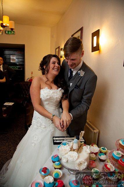 Borringdon Hall Wedding (44)