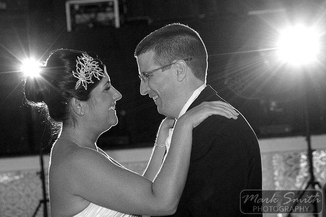 Devon Wedding Photography - Moorland Garden Hotel (44)