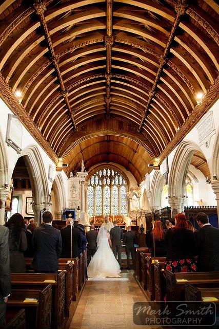Borringdon Hall Wedding (22)